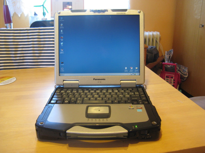 Toughbook30 3